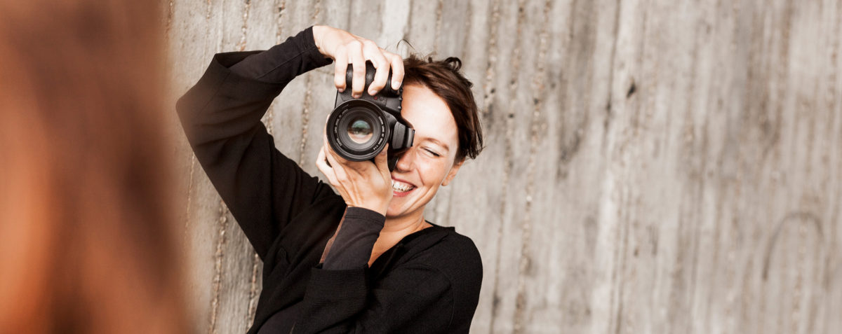 3 tips for finding the right photographer